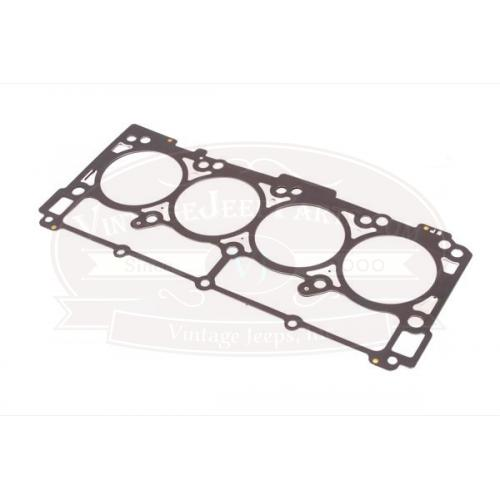 Left Or Right Head Gasket For 06-10 Jeep Grand Cherokee WK