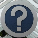 """{simplify} : Answering the Question """"WHY?"""""""