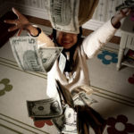 Money Matters: Things I Want To Teach My Kids About Money