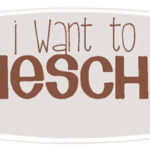 I Want To Homeschool, But…Am I Allowed?