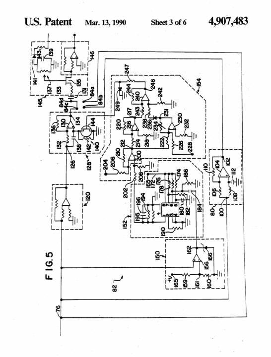 Krammer Xl 1 Wiring Diagram : 27 Wiring Diagram Images