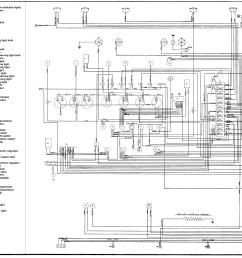 tav gt400 wiring diagram [ 4000 x 2501 Pixel ]