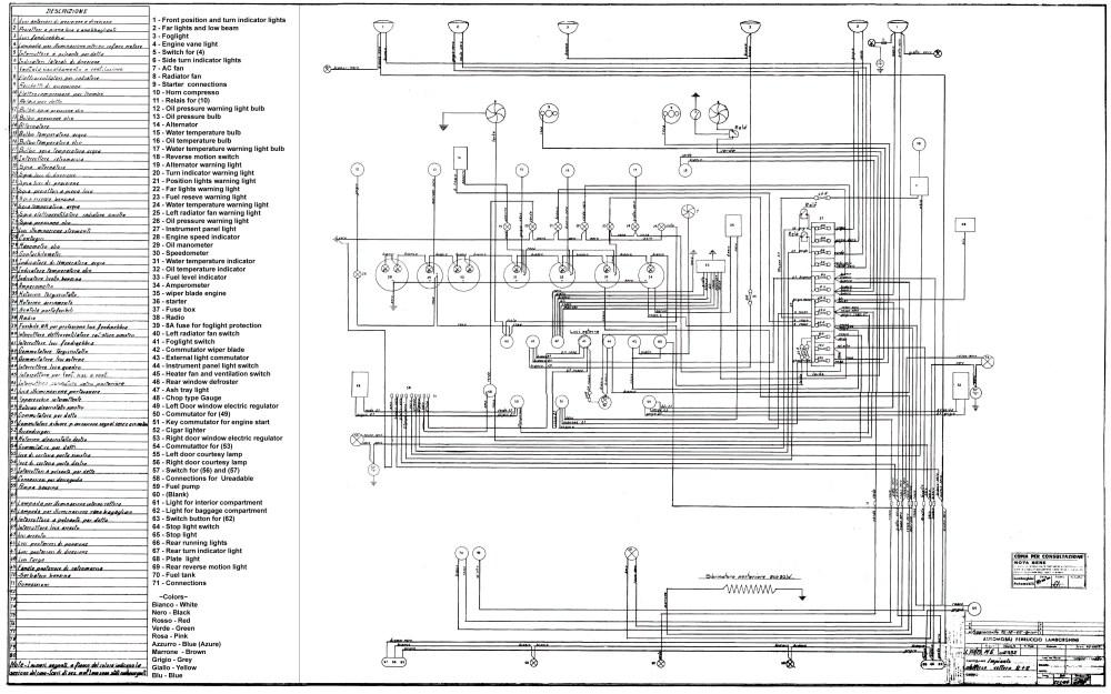medium resolution of tav gt400 wiring diagram