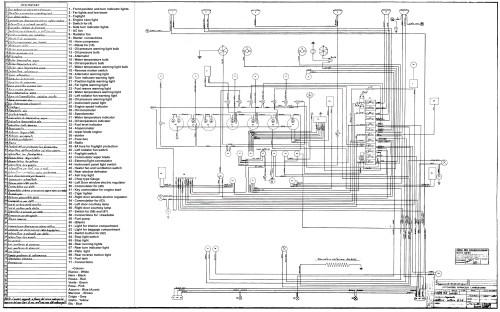 small resolution of tav gt400 wiring diagram