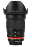 Samyang-35mm-f/1.4