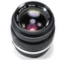 Olympus Zuiko 50mm f/1.4