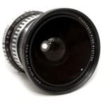 flektogon 50mm