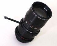 angenieux-17-68mm