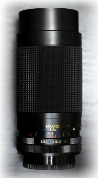 vivitar-70-300mm-3