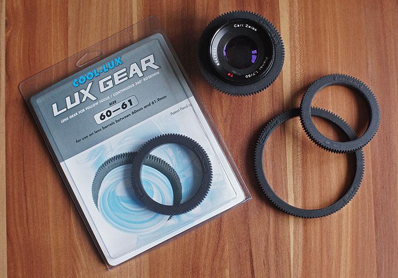 Lux-gears1