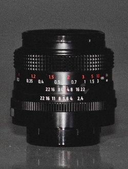 zeiss-35mm