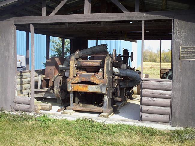 Photo Index  American Wood Working Machinery Co