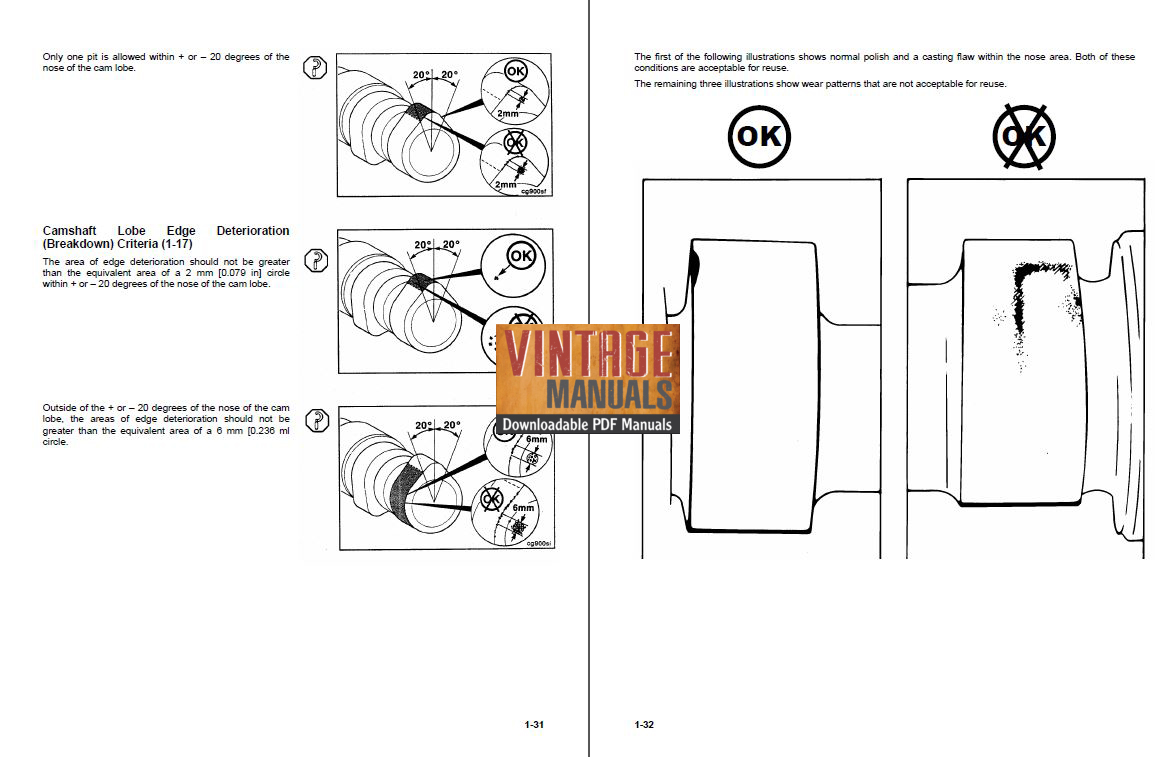 2 Cylinder Wisconsin Engine Tjd  Wiring Diagram And Fuse Box