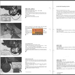 1975 Bmw 2002 Wiring Diagram 12 Volt Automotive Relay 1962 1977 1502 1602 1802 2002a Ti Tii
