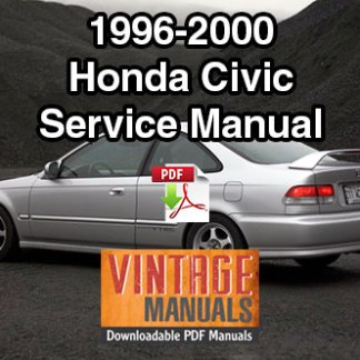 Mercedes benz om364 diesel engine parts manual free download mercedes benz om314 diesel engine parts manual free download 1996 2000 honda civic repair service manual fandeluxe Image collections