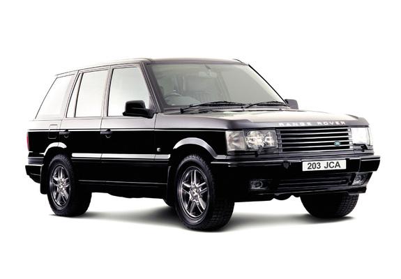 Land Rover Pdf