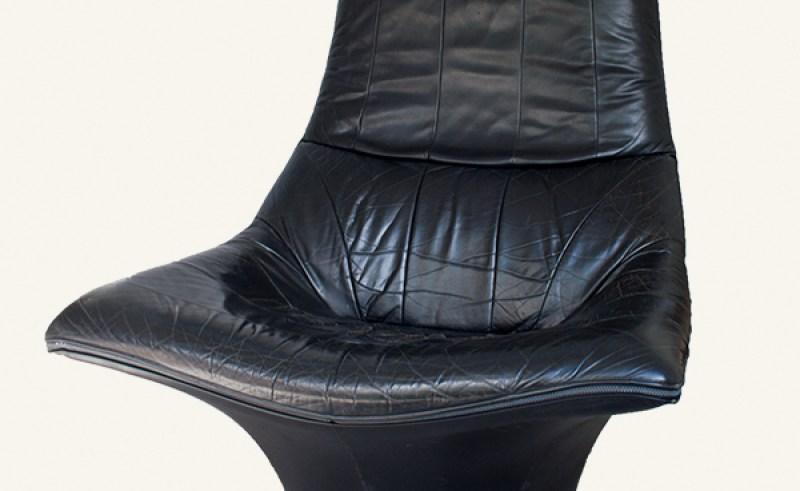 Pleasant Swedish Leather Swivel Chairs Beauty Within Clinic Inzonedesignstudio Interior Chair Design Inzonedesignstudiocom