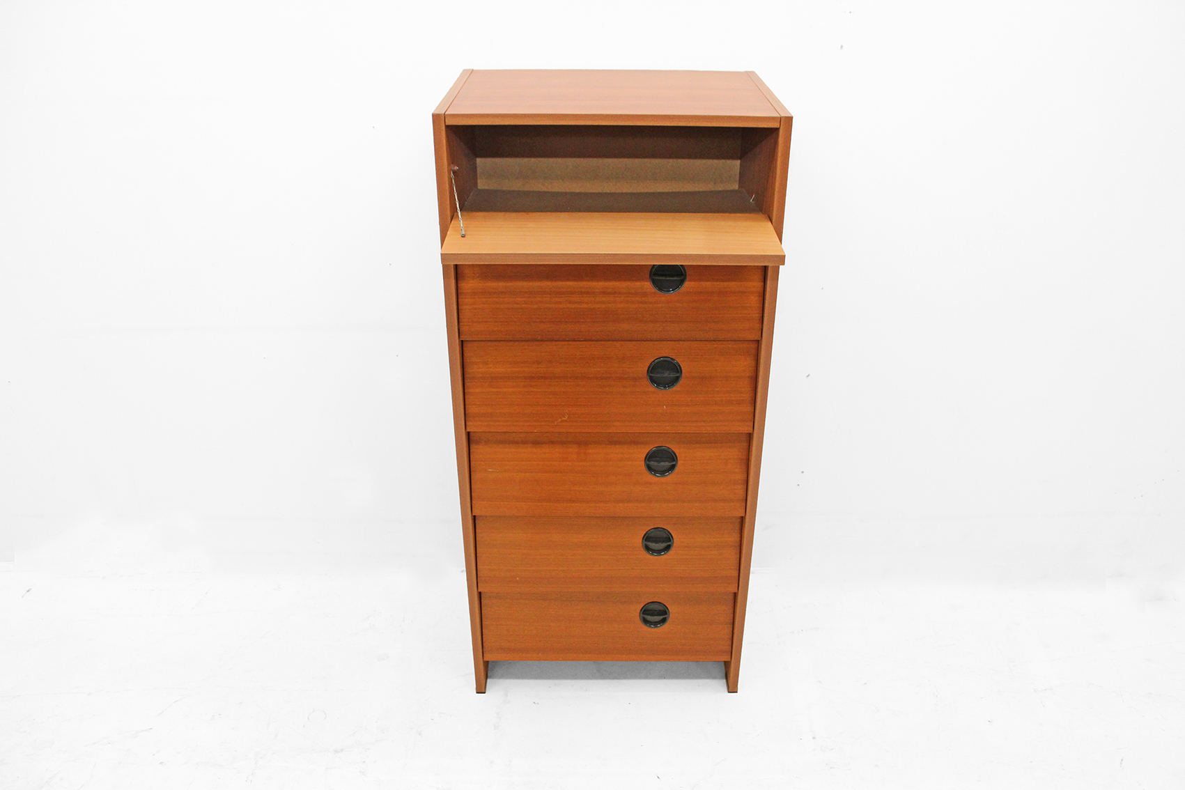 small shoe cabinet