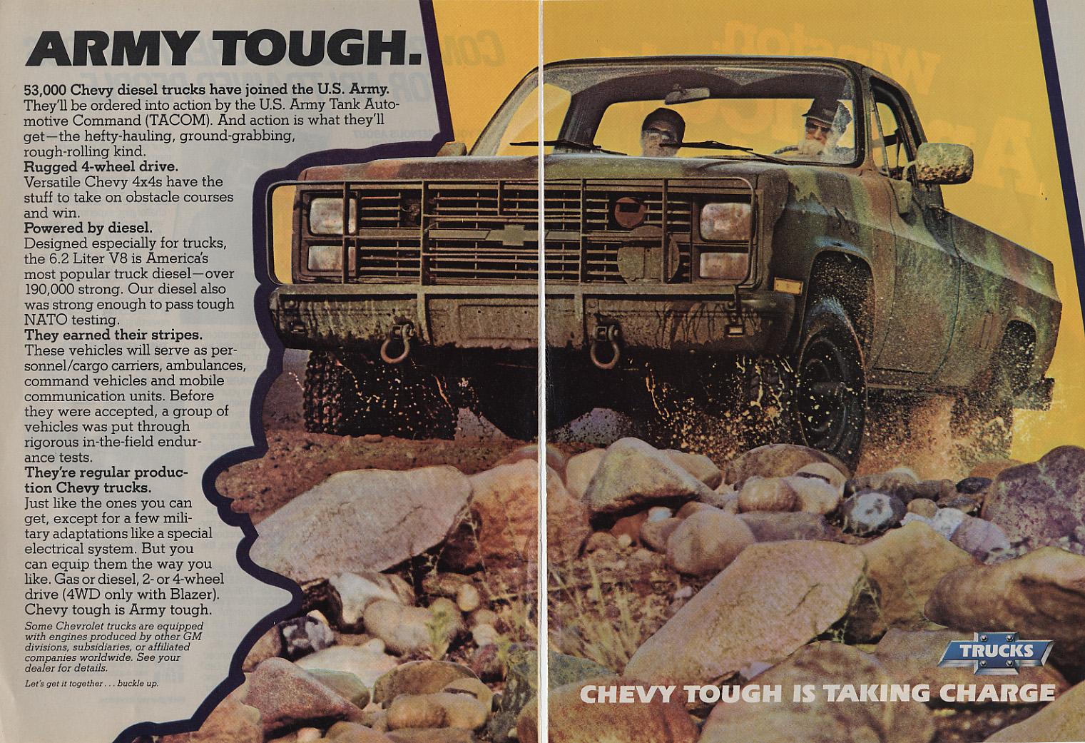 hight resolution of chevrolet cucv m1008 truck page rh vintagemilitarytrucks com m1009 cucv wiring diagram m1009 cucv wiring diagram