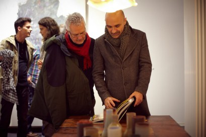 Supergrau_Vernissage_IMG_2094_by_FabianFrost