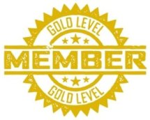 Gold-Membership-1