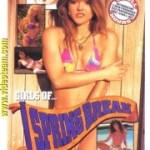 Girls Of Spring Break (1995)