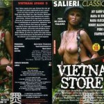 Vietnam Store 3 (1988)