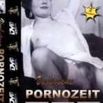 Verbotene Pornozeit (1930)