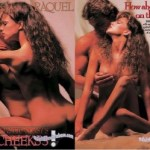 Cheeks 3 (1990) – Classic French Porn Movie