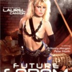 Future Sodom (1988) – American Classic Porn Movie