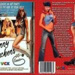 Cherry Truckers (1979)
