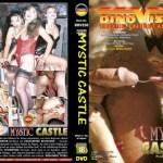 Mystic Castle (Michel Ricaud, Dino's Blue Movie) (1995)
