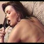 Backdoor to Hollywood 10 (1990) – Vintage American Porn Movie