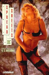 Spread Sheets 1 (1991) – American Vintage Movie