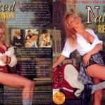 Naked Reunion (1993) – American Vintage Porn Movie