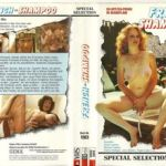 French Shampoo (1978) – English Classic Porn Movie