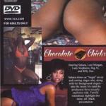 Brown Sugar (1984) – Black Girls Vintage Porn Movie