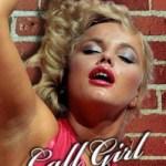 Call Girl (1983)