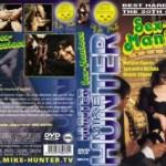 Sex Maniacs 1 (1970) – Classic German Porn Movie
