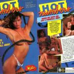 Hot Numbers (1984) – USA Classic Porn Movie