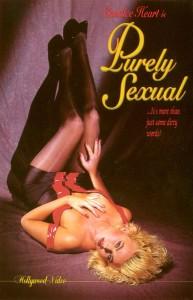 Purely Sexual (1991) – American Vintage
