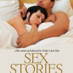 Histoires de sexe(s) HQ