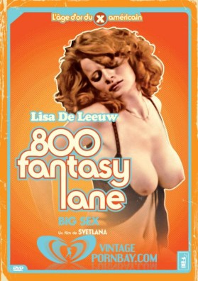 800 fantasy lane