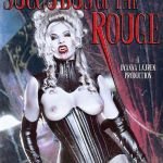 Succubus of the Rouge -2000s American Porn