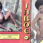 Taboe 91