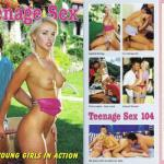 Teenage Sex 104