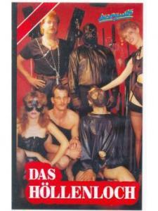 Das Höllenloch (1991)