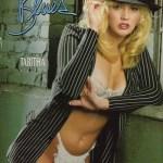 Weekend Blues (1990) – American Retro Films