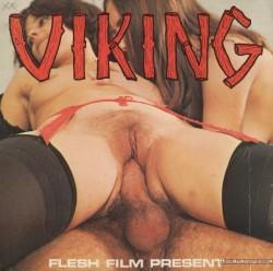 Viking No.2 – Plummers Orgy