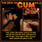 The Best of Cum 4